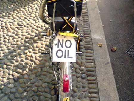 edoardo-zanon_bicicletta-no-oil1.JPG