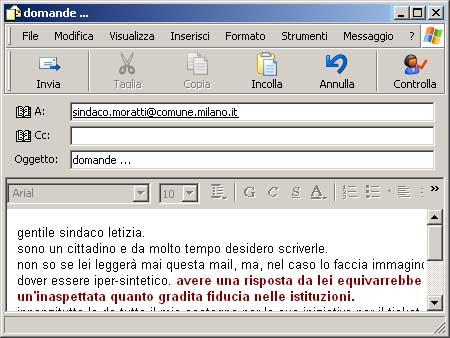 edoardo-zanon_bicicletta-no-oil_mail-letizia-moratti.jpg