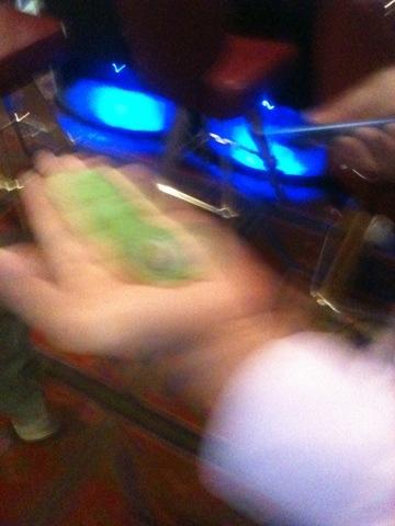 20111011-081428.jpg