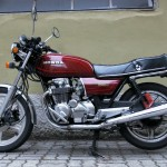HondaCb650_before01